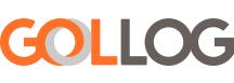 GOLLOG logo