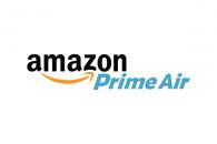 Amazon Air logo
