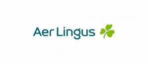 Aer Lingus UK logo