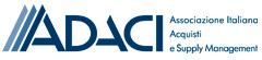 ADACI - Milan Supply Management logo
