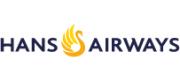 Hans Airways