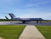 Natchez-Adams County Airport logo