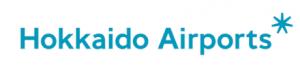 Hokkaido Airports Co., Ltd logo