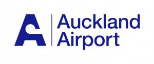 Auckland Airport logo