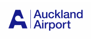 Auckland Airport