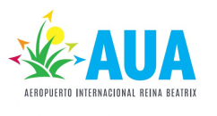 Aruba Airport Authority N.V. logo