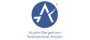 Austin-Bergstrom International