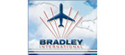 Bradley International Airport