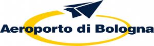 Bologna Airport (BLQ) logo