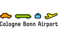 Cologne Bonn Airport   CGN