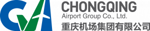 Chongqing Airport Group Co.,Ltd logo