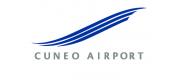 Cuneo Levaldigi Airport