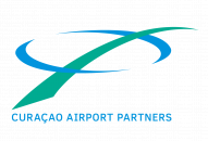 Curacao-Hato International Airport logo