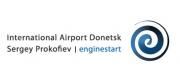 Donetsk Sergey Prokofiev International Airport