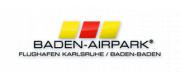 Baden-Airpark (FKB)