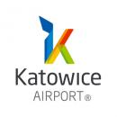 Katowice Airport logo