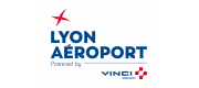 Lyon Airports
