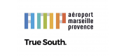 Marseille Provence Airport