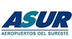 Oaxaca International Airport logo