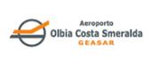 Olbia - Costa Smeralda Airport