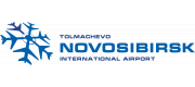 Novosibirsk International Airport (Tolmachevo)