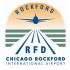 Chicago Rockford International Airport