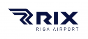 Riga International Airport