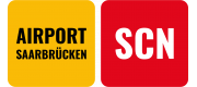 Saarbrücken Airport