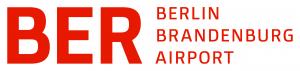 Berlin Brandenburg Airport logo