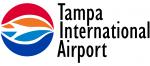 Tampa International Airport