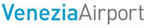 Venezia Airport logo