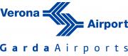 Verona Airport System