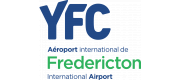 Fredericton International Airport Authority