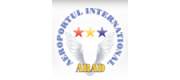 Arad International