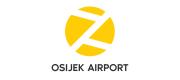 Osijek Airport Ltd.