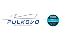 Saint Petersburg Airport, Pulkovo
