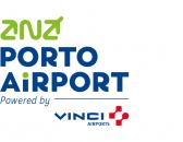 ANA Aeroportos de Portugal – Porto Airport logo