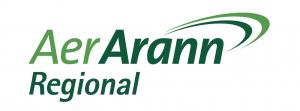 Aer Arann logo