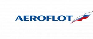 Aeroflot-Russian Airlines logo
