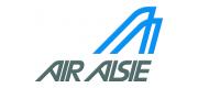 Air Alsie A/s