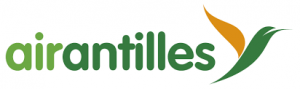 Air Antilles logo