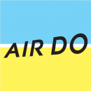 Air Do logo