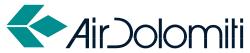 Air Dolomiti S.p.A. logo
