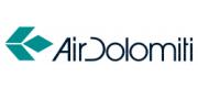 Air Dolomiti S.p.A.