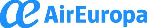 Air Europa Lineas Aereas logo
