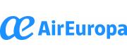 Air Europa Lineas Aereas