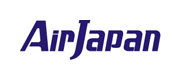 Air Japan Co. Ltd
