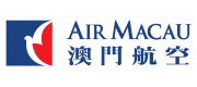 Air Macau Co. Ltd