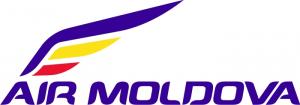 Air Moldova I.s. logo