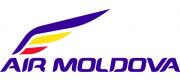 Air Moldova I.s.